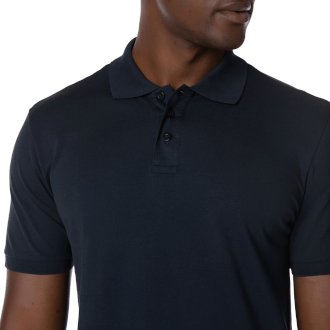 Camisa Polo Coolcotton Pima