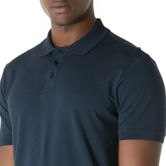 Camisa Polo Coolcotton Stretch