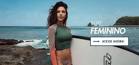 busca vazia surf feminino