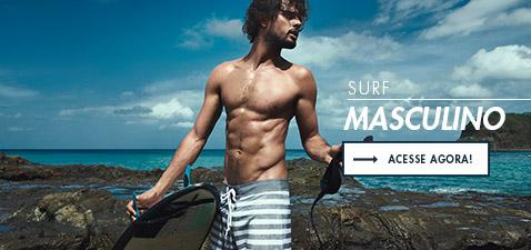 Busca sem resultado Surf