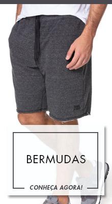 Banner 01 - Bermuda Masculina