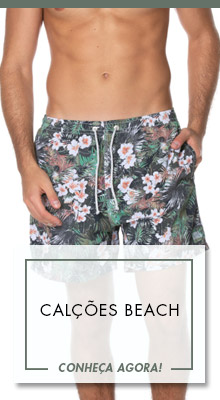Banner 04 - Calção beach