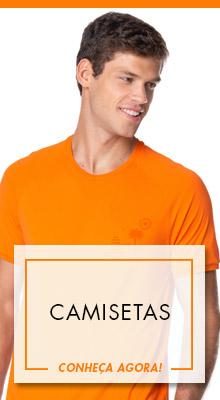 Banner 02 - Camiseta