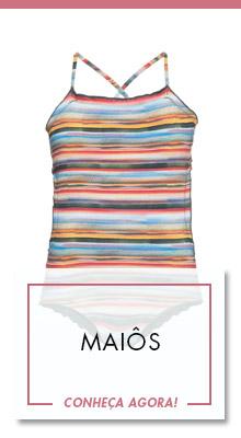 Banner KIDS 01 - Maiô