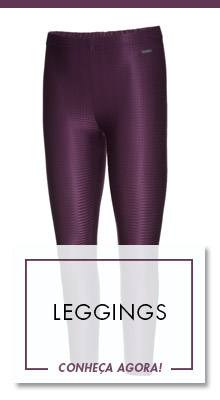 Legging Kids