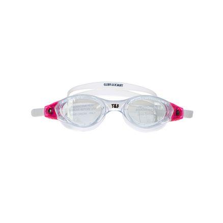 Oculos-Natacao