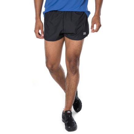 Calcao-Masculino-Run-Basic