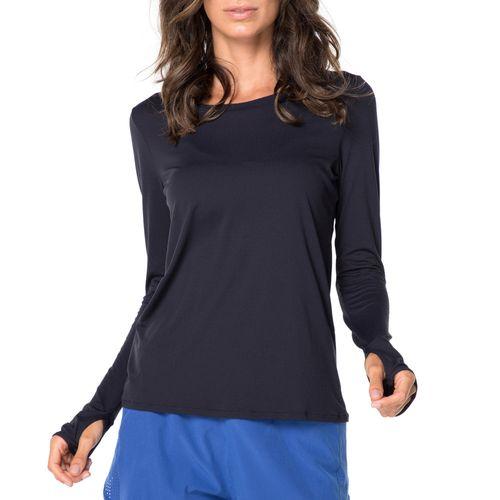 Camiseta-Feminina-Dedeira-Basic