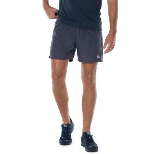Calcao-Trainer-com-Bermuda-Basic