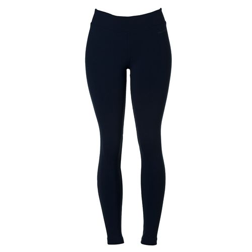 Legging-Redtech-Zip-Basic