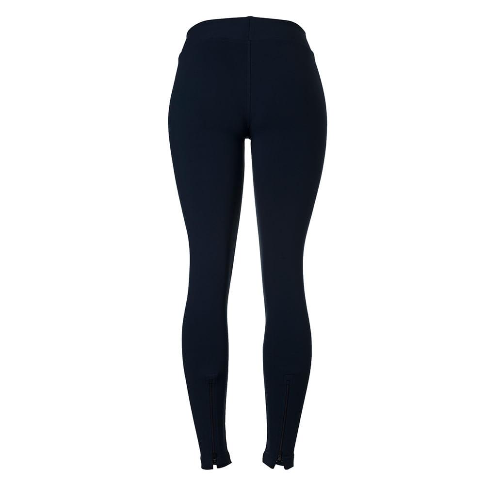 Legging-Redtech-Zip-Basic