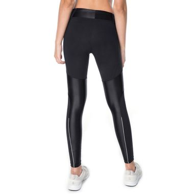 Legging-Recortada-Cire-Basic