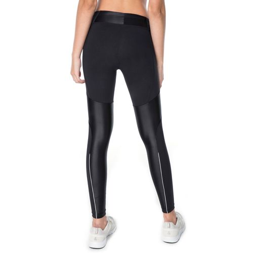 Legging-Recortada-Cire-Basic