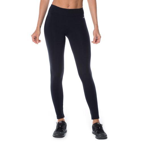 Legging-Redtech-Ziper-Basic