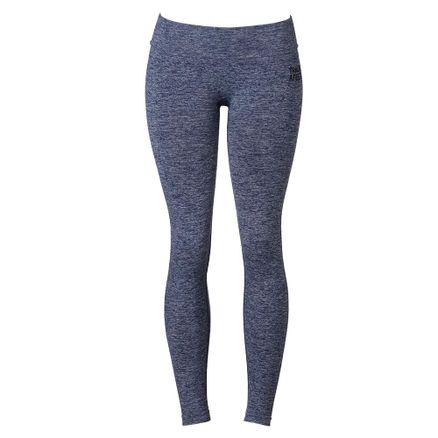 Legging-Skin-Body-Adapt-Basic