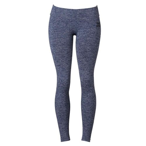 Legging-Skin-Body-Adapt-Basic