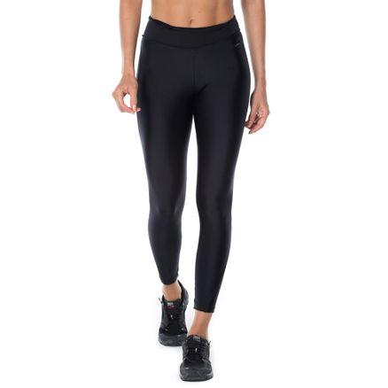 Legging-Recortada-Basic