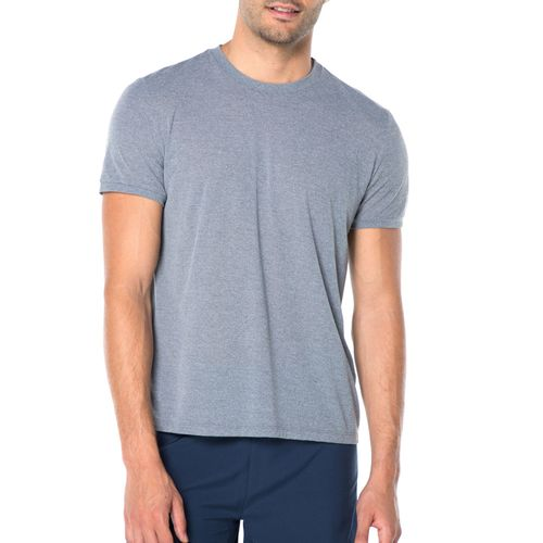 CAMISETA-MASCULINA-THERMODRY-MC-BASIC