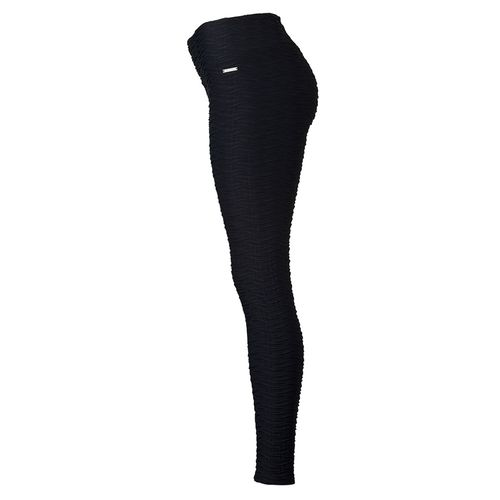 Legging-Power-Textura-Basic-Inverno