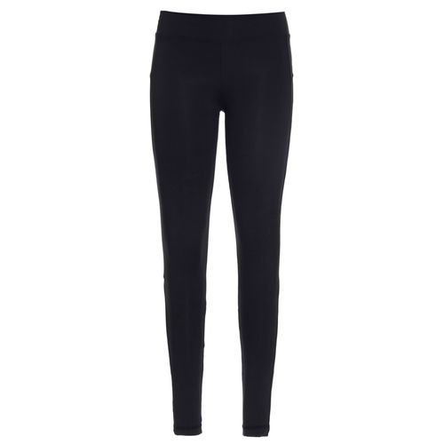 LEGGING-REDTECH-RECORTADA-BASIC