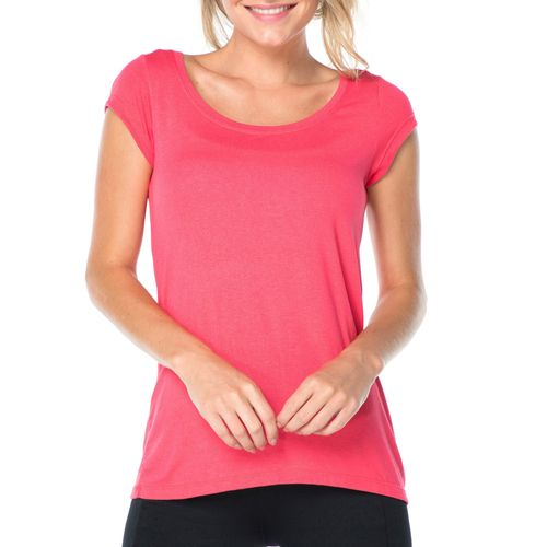 CAMISETA-FEMININA-SOFTMAX-STRETCH-EVASE-BASIC