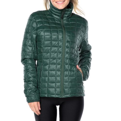 JAQUETA-FEMININA-WINTER-BASIC