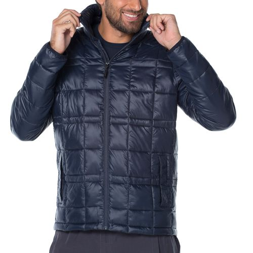 JAQUETA-MASCULINA-WINTER-BASIC