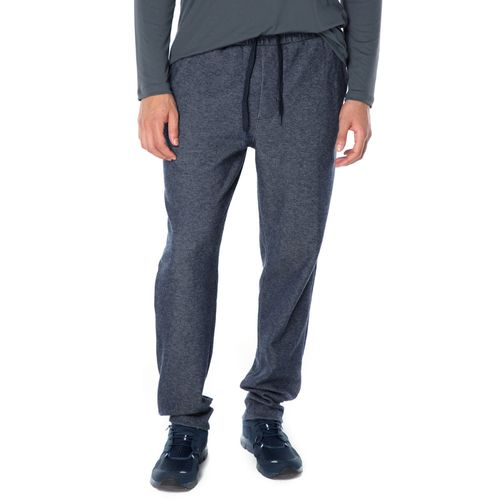 CALCA-MASCULINA-PERFORMANCE-COTTON-BASIC