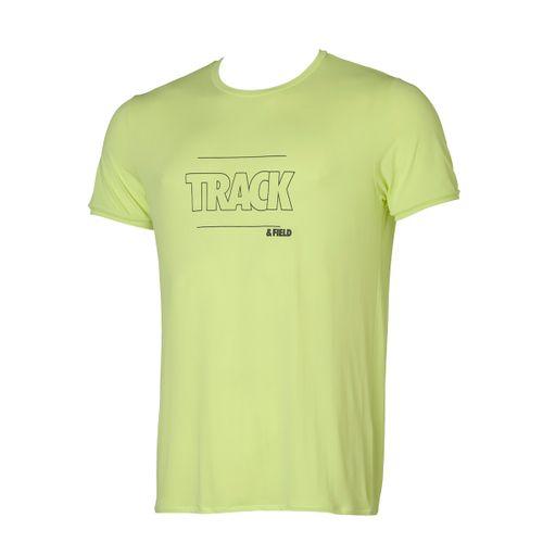 Camiseta-Masculina-Thermodry-Manga-Curta-Track-Basic