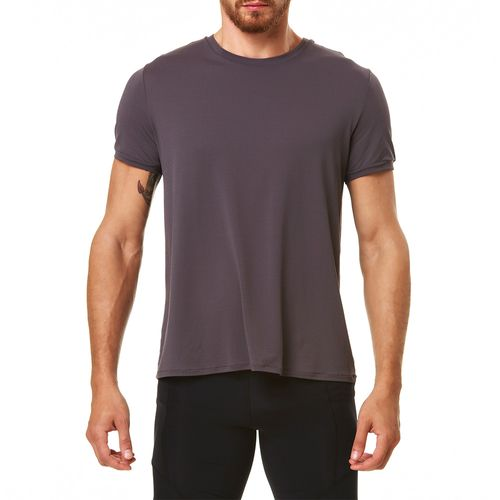 Camiseta-Masculina-Thermodry-MC-Folhagem-Basic