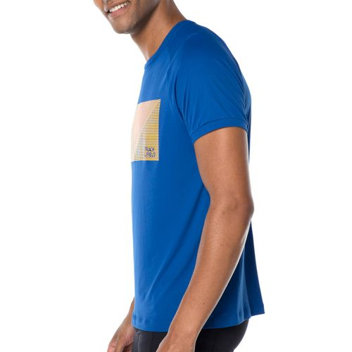 CAMISETA-MASCULINA-UVTECH-MC-BLOCK-BASIC