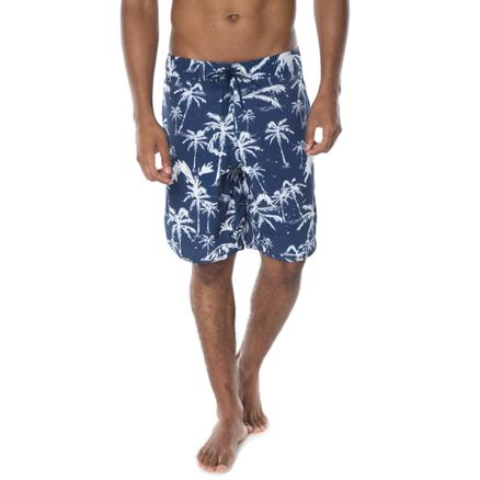 939a07ae07 BERMUDA STRETCH SURF ESTAMPADA OAHU - trackfield