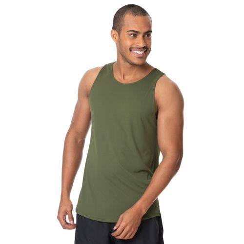 ROUPAS MASCULINAS THERMODRY AMNI – trackfield 2a157d6343d1b