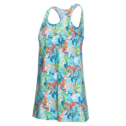 VESTIDO-REGATA-ESTAMPADO-KIDS