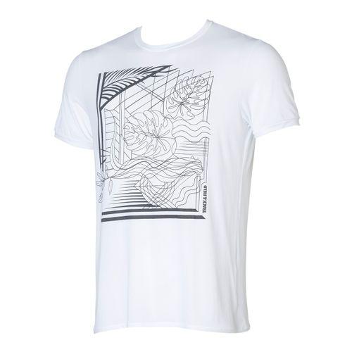 Camiseta-Masculina-Thermodry-Manga-Curta-Selva-Basic