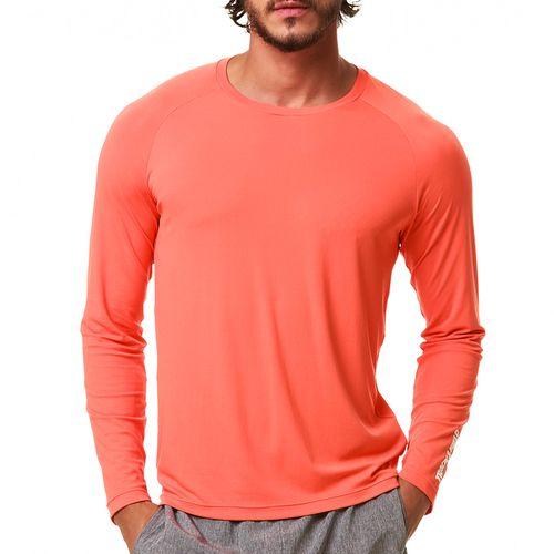 Camiseta-Masculina-UV-Manga-Longa-Sun-Basic