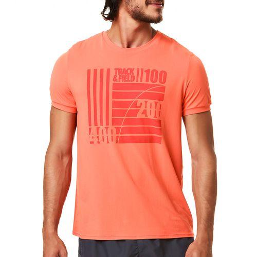Camiseta-Masculina-Thermodry-Mc-Run-Basic
