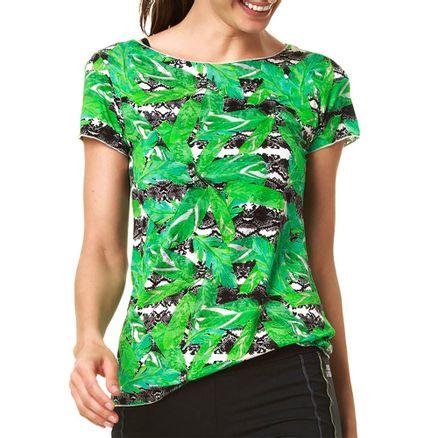 Camiseta-Feminina-Softmax-Estampada-Basic
