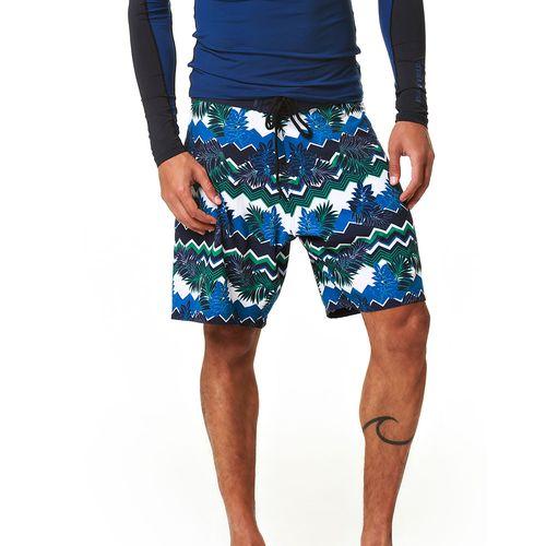 Bermuda-Strech-Surf-Estampada