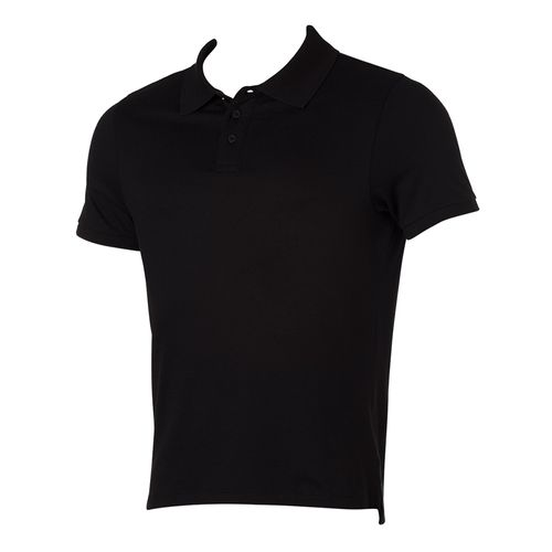 Polo-Masculina-Coolcotton-Piquet-Stretch-Basic