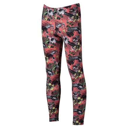 Legging-Power-Estampada-Kids-Verao