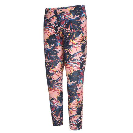 LEGGING-POWER-ESTAMPADA-KIDS-INVERNO