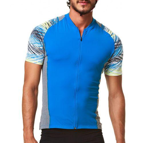 Camiseta-Masculina-Power-Light-Bike-Mc-Basic