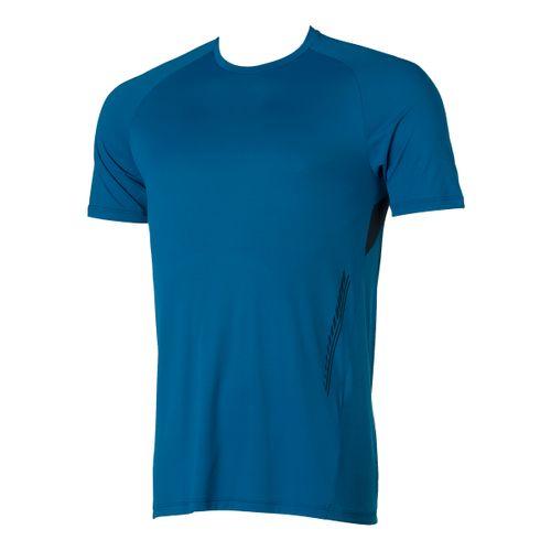 Camiseta-Masculina-Recortada-Basic