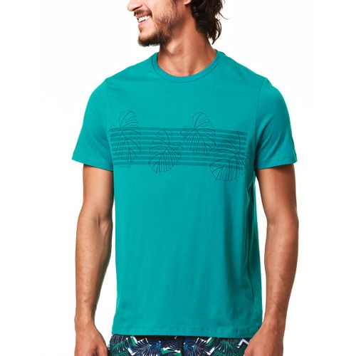 Camiseta-Masculina-Coolcotton-Grumari-Basic