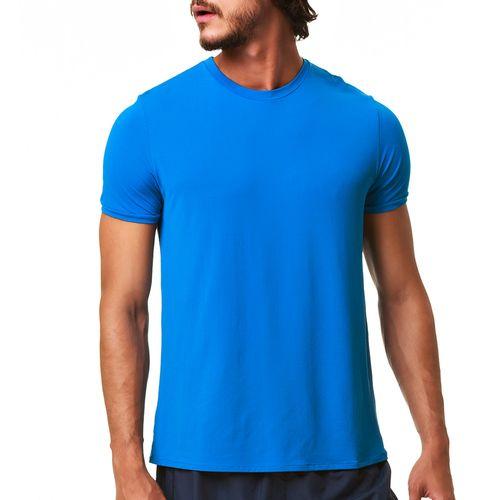 Camiseta-Masculina-Thermodry-Mc-Botanica-Basic