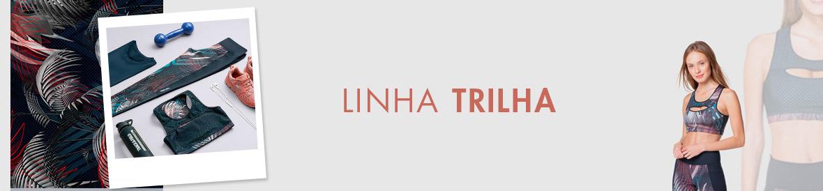 Linha Trilha