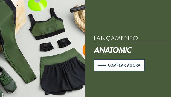 Banner Linha Anatomic 1.2