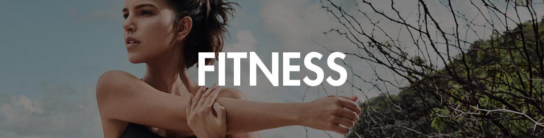 Atividade Fitness