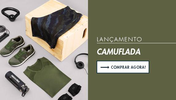 Banner Linha masc camuflada 1.1